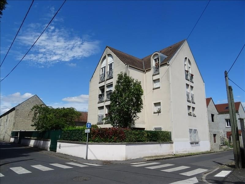 Vente appartement Chambly 120 000€ - Photo 3