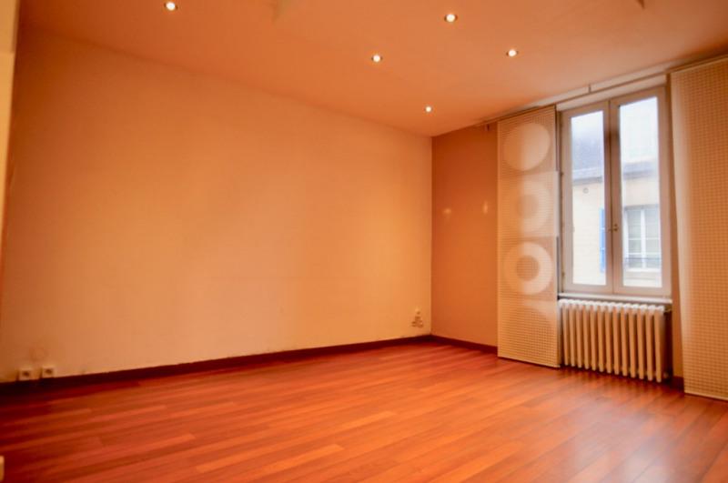 Vente appartement Landerneau 107900€ - Photo 1