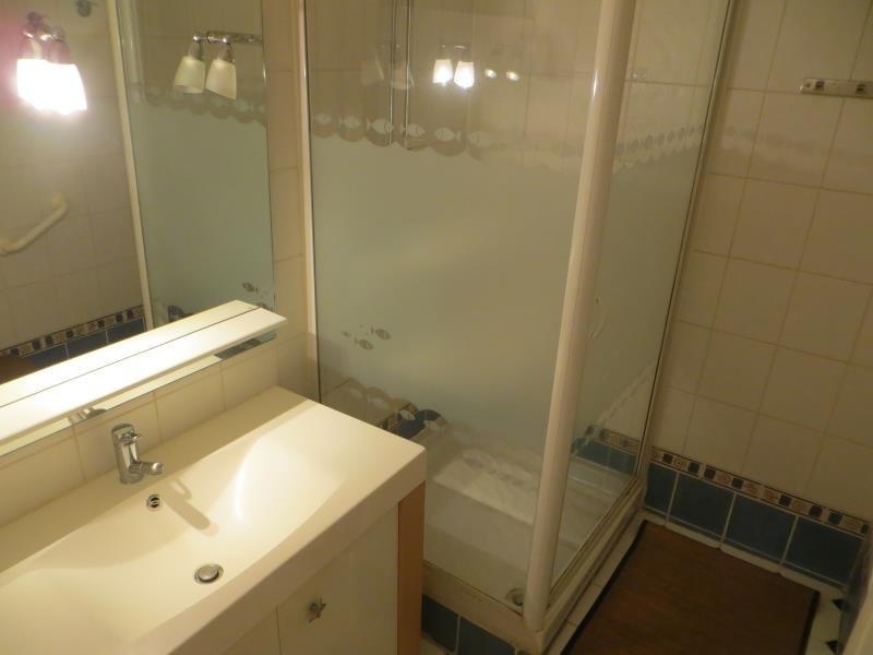 Vente appartement Issy les moulineaux 280000€ - Photo 10