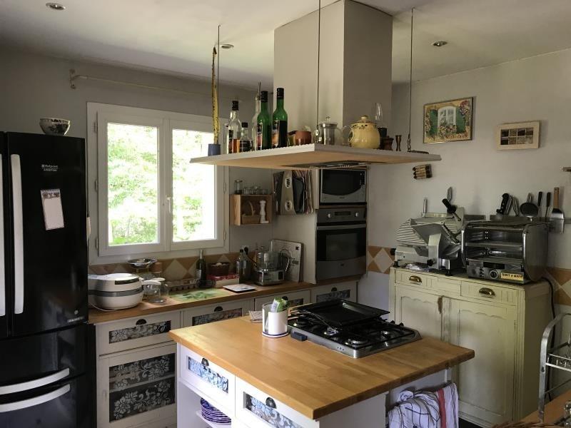 Sale house / villa Ivoy le pre 212000€ - Picture 6