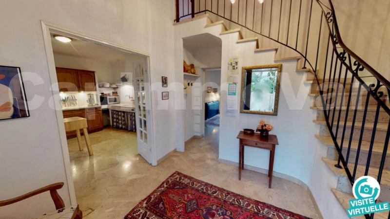 Vente de prestige maison / villa Signes 560000€ - Photo 3