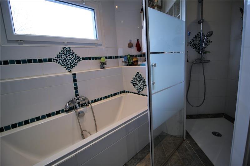 Vente maison / villa Pau 266000€ - Photo 7