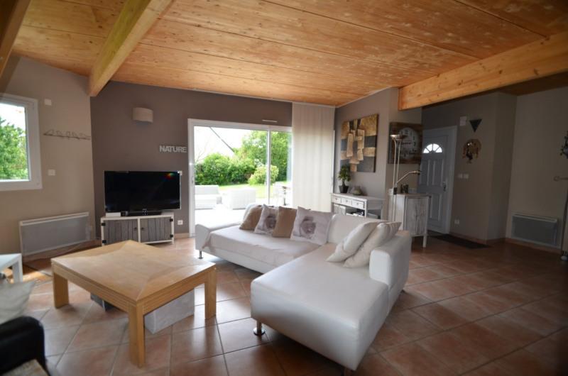 Vente maison / villa Soulles 203000€ - Photo 6
