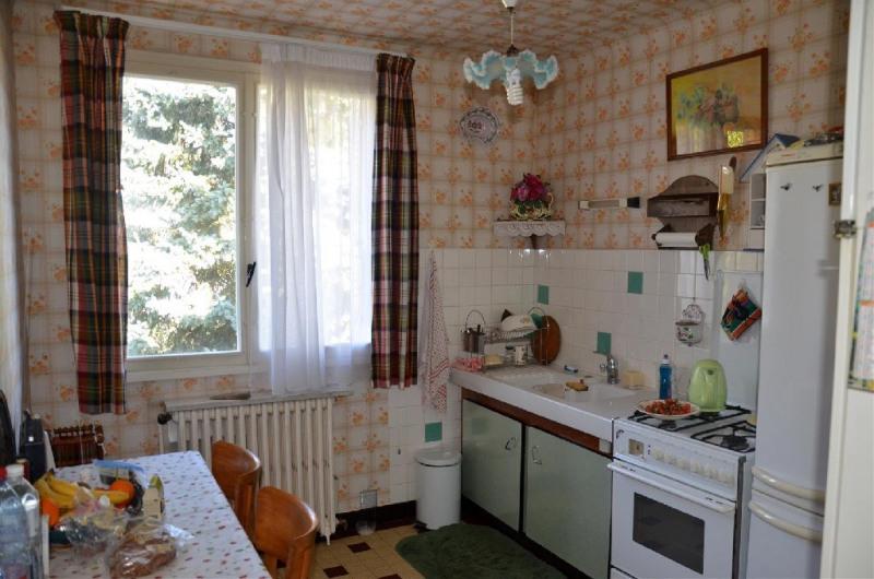 Sale house / villa Fontaine le port 265000€ - Picture 10