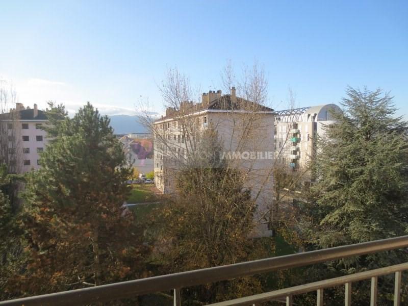 Vente appartement Annecy 320000€ - Photo 1