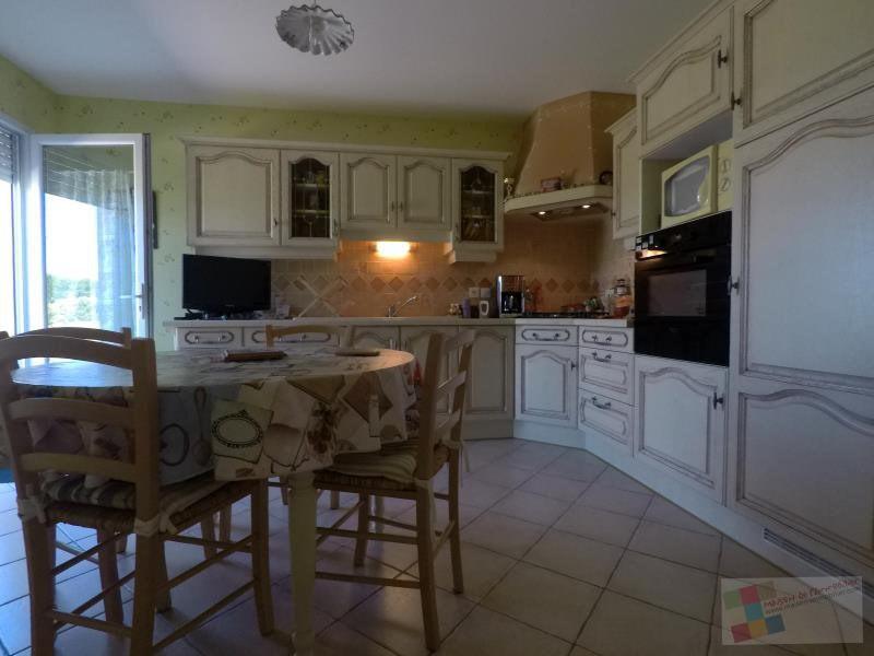 Vente maison / villa Les metairies 267500€ - Photo 17