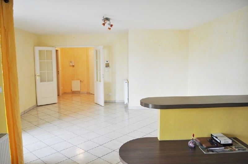 Vente appartement Saint-fons 153 000€ - Photo 5