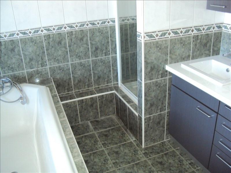 Vente appartement Riedisheim 286000€ - Photo 6