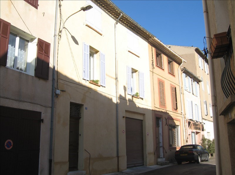 Location appartement Gardanne 810€ CC - Photo 8