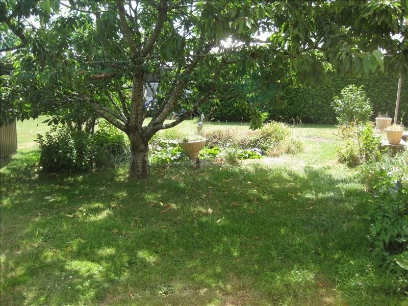 Vente maison / villa Moelan sur mer 262500€ - Photo 2