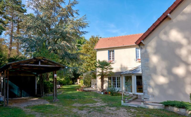 Vente maison / villa Chambly 369000€ - Photo 2