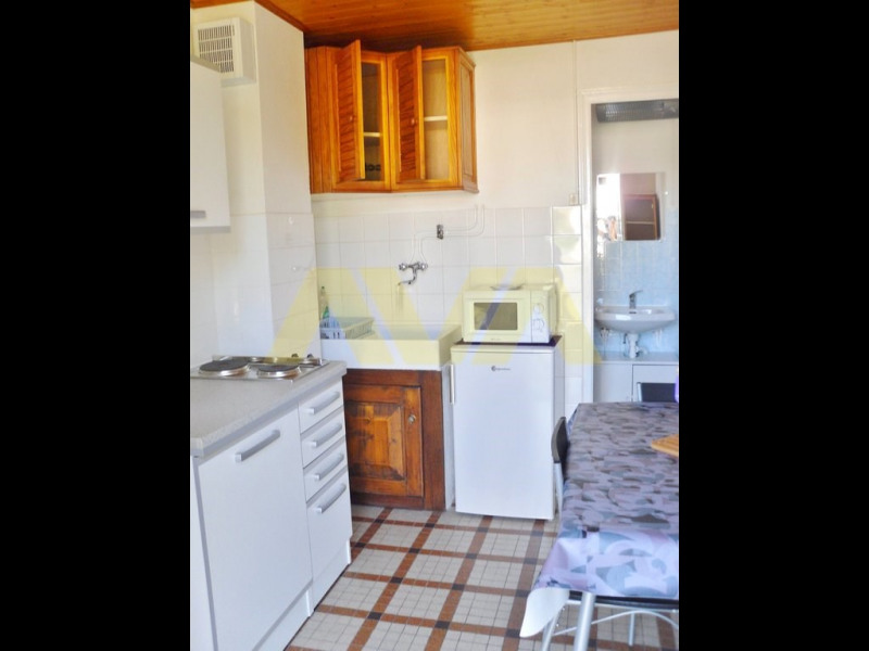 Location appartement Mauléon-licharre 235€ CC - Photo 3