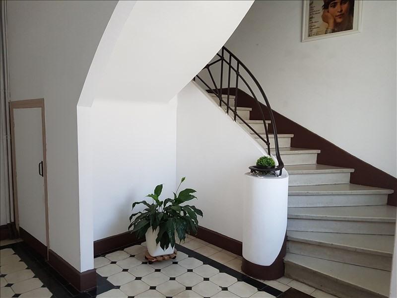 Vente appartement Carcassonne 42000€ - Photo 1