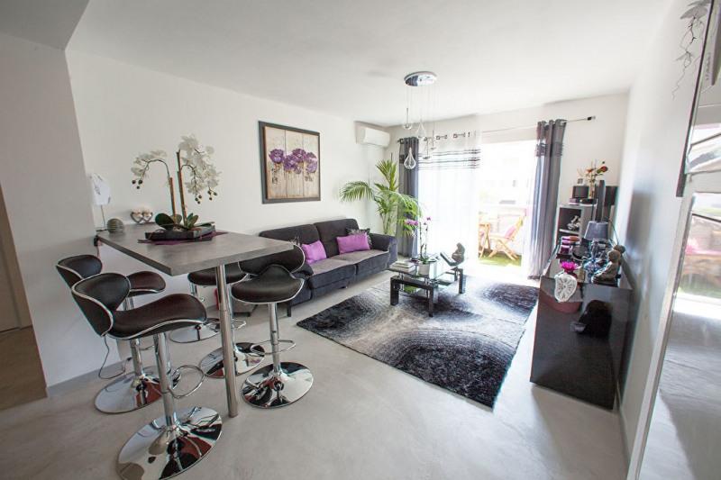 Venta  apartamento Hyeres 197900€ - Fotografía 7