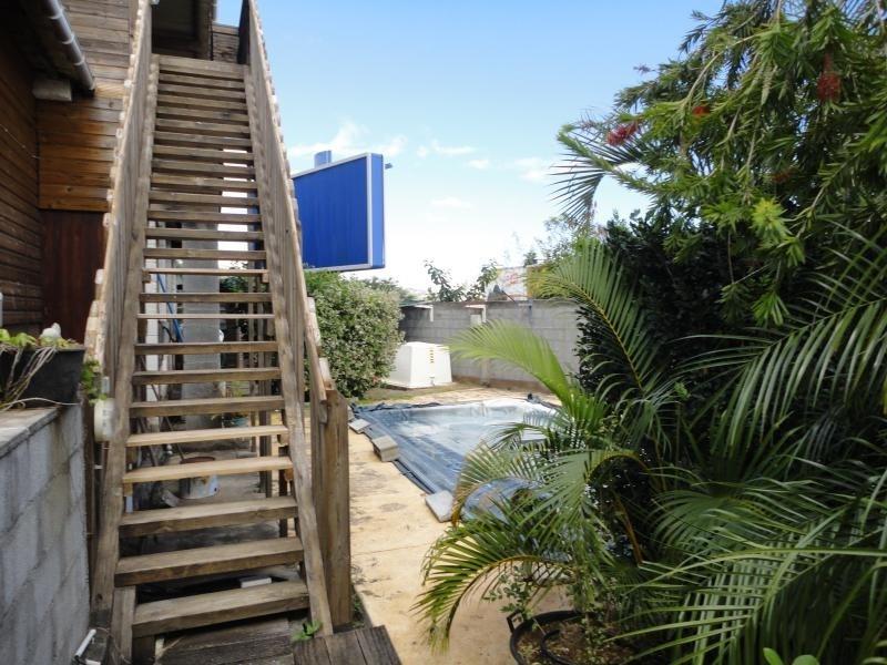 Sale house / villa St paul 380000€ - Picture 4