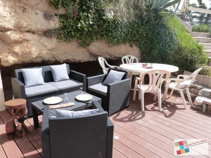 Vente appartement Meschers sur gironde 378 000€ - Photo 2
