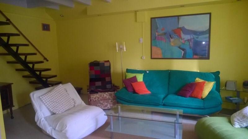 Vente maison / villa St vincent 110000€ - Photo 4