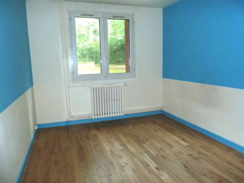 Vente appartement Chatenay malabry 305000€ - Photo 10