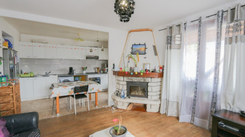 Sale house / villa Chindrieux 235000€ - Picture 2