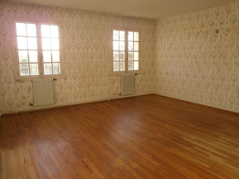 Vente maison / villa Potigny 275860€ - Photo 5
