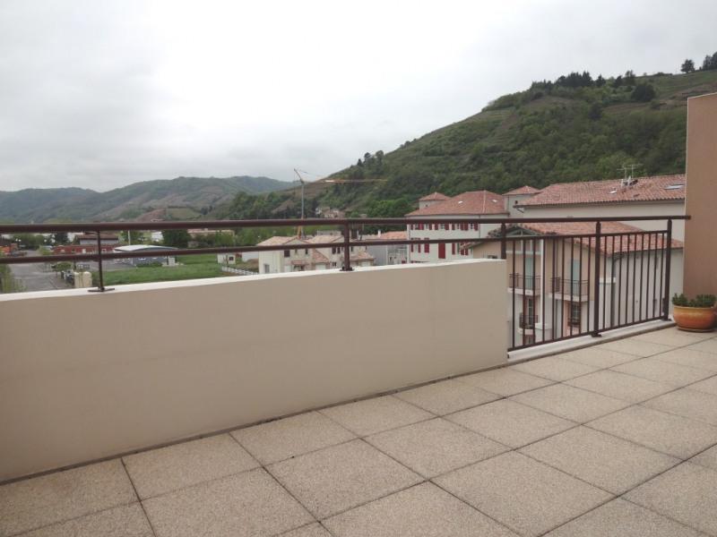 Location appartement Tournon-sur-rhône 718€ CC - Photo 8