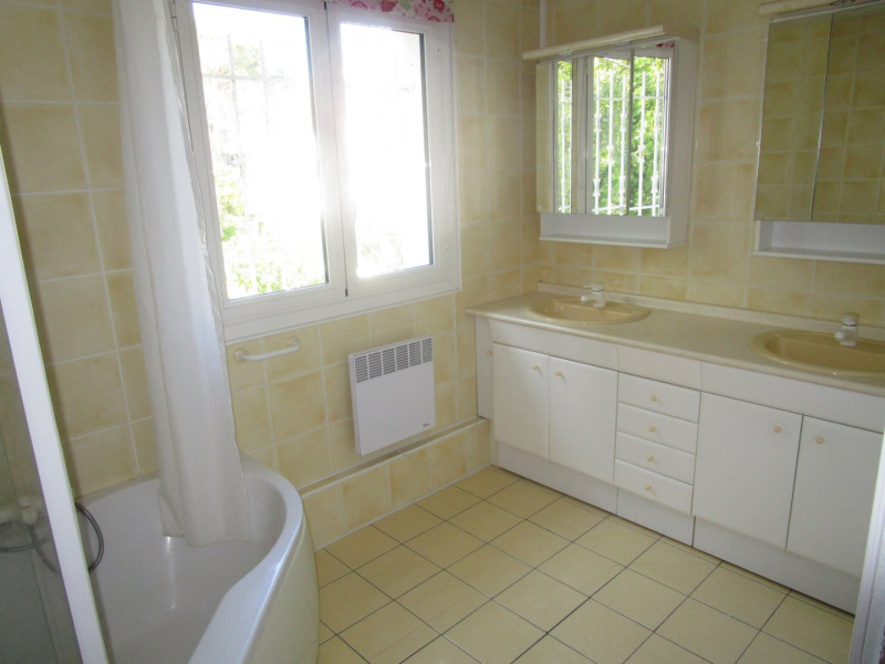Rental house / villa Tarbes 1 150€ CC - Picture 7