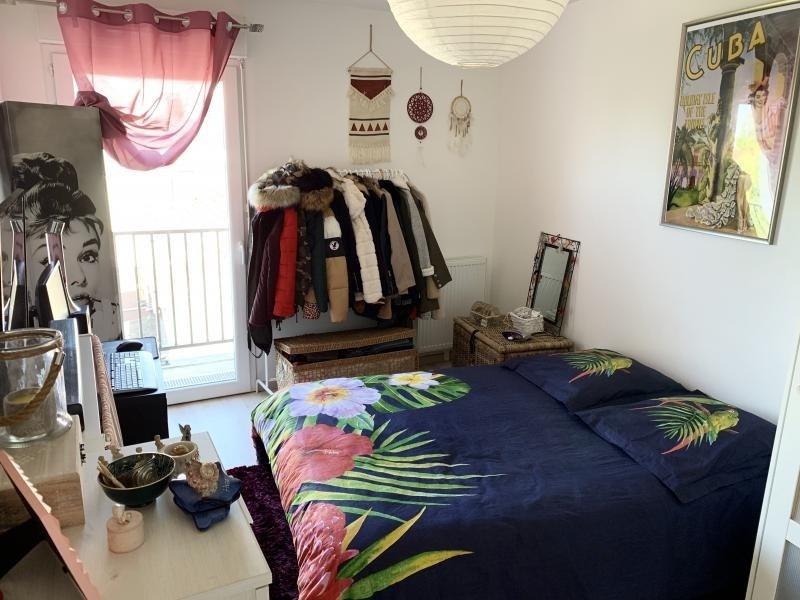 Vente appartement Villeparisis 179000€ - Photo 7