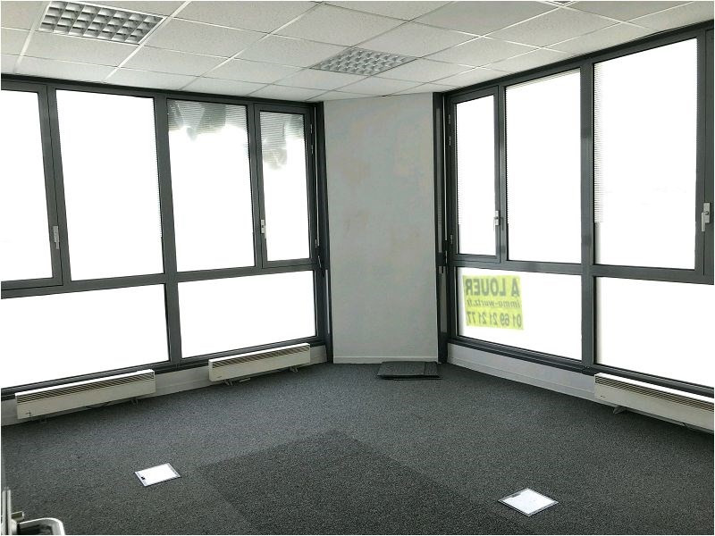 Location bureau Juvisy sur orge 1 855€ CC - Photo 3
