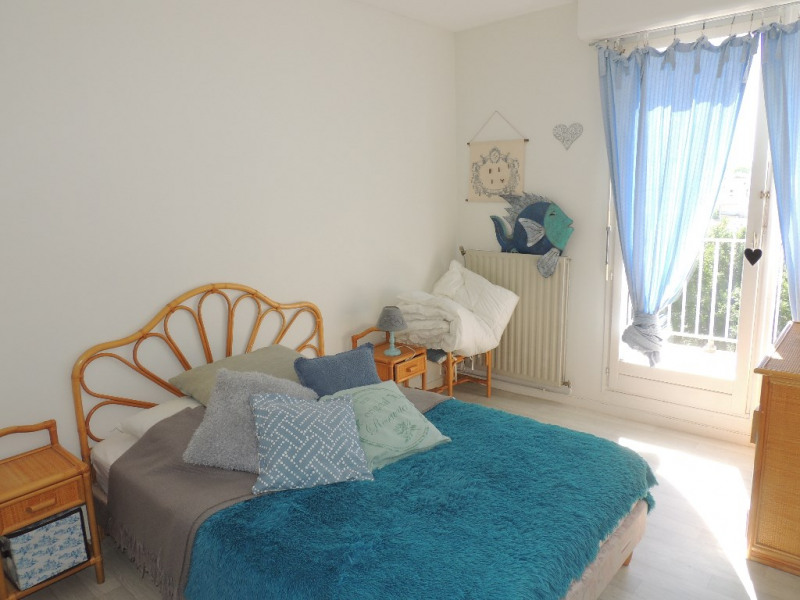Sale apartment Royan 199 500€ - Picture 3