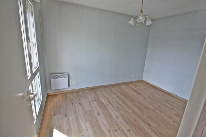 Sale apartment Abbeville 87 000€ - Picture 3