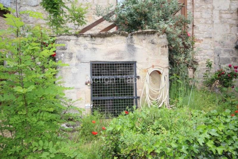Vente maison / villa Najac 90100€ - Photo 8