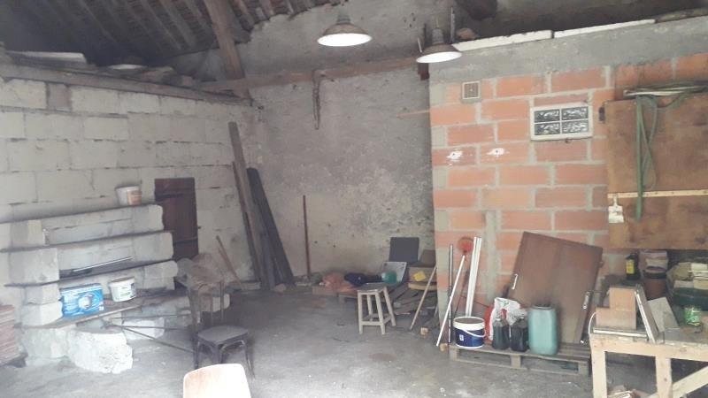 Vente maison / villa St aignan 94000€ - Photo 5