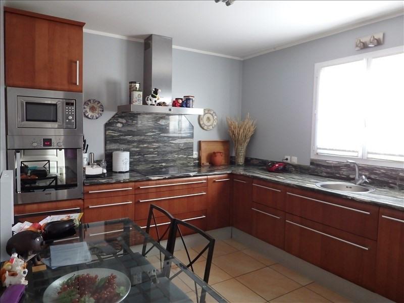 Venta  casa Hendaye 370000€ - Fotografía 7