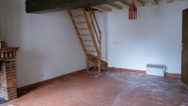 Sale house / villa St martin d'auxigny 65000€ - Picture 3