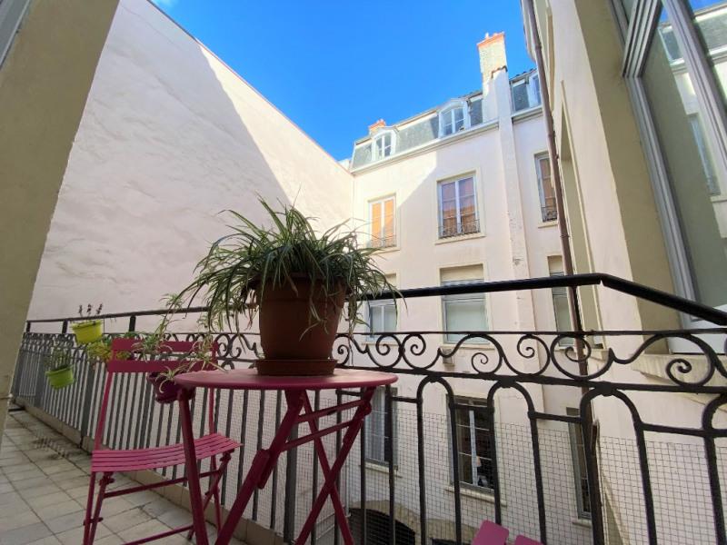 Appartement Lyon 3 pièce(s) 100.92 m2