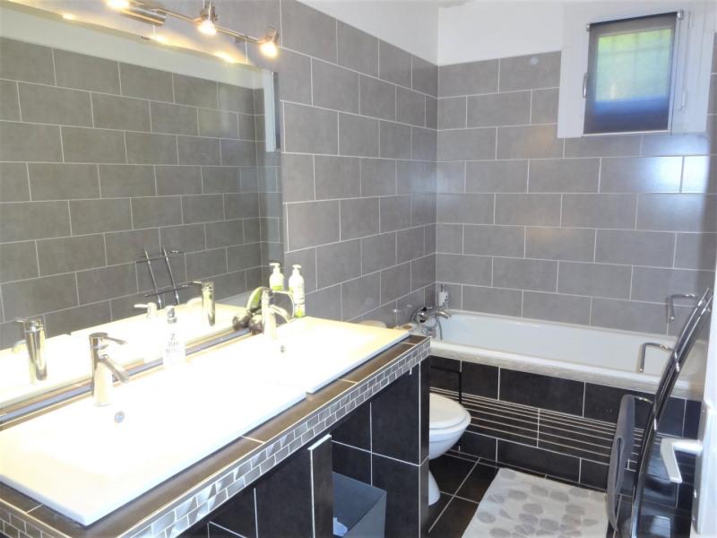Sale house / villa Beauzelle 365750€ - Picture 8