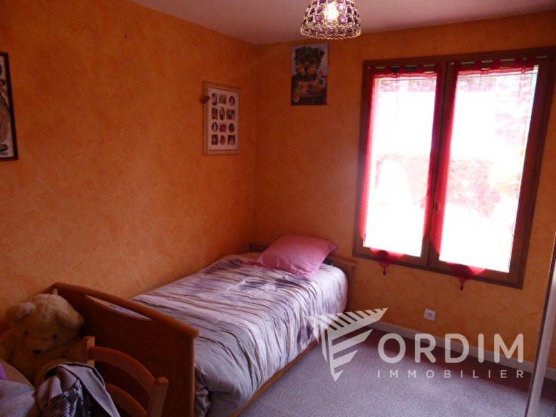 Vente maison / villa Lere 126500€ - Photo 10
