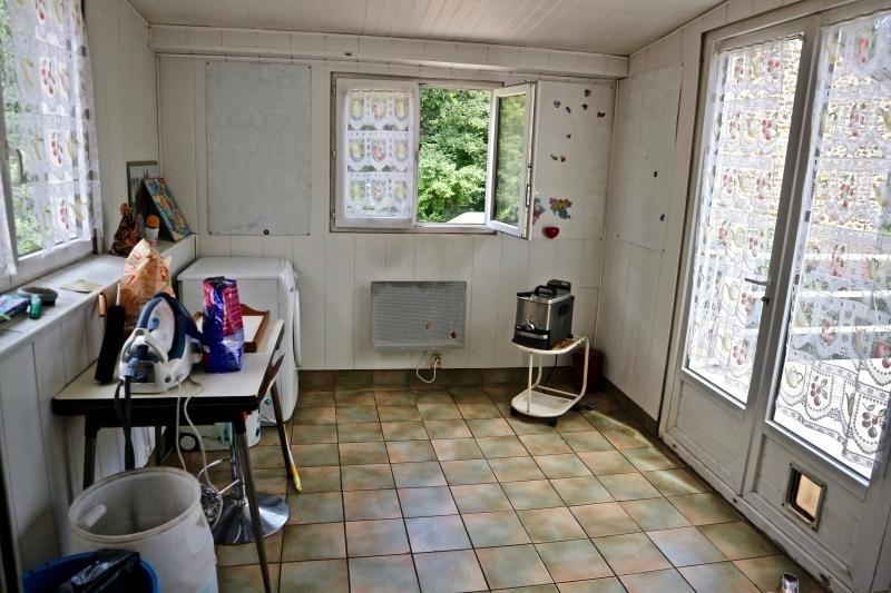 Vente maison / villa Aulnay sous bois 333000€ - Photo 6