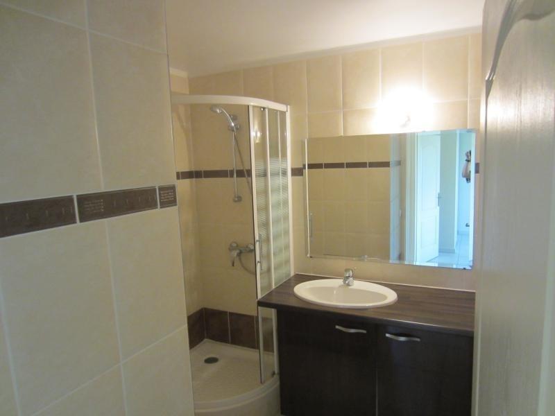 Rental apartment La seyne sur mer 820€ CC - Picture 4