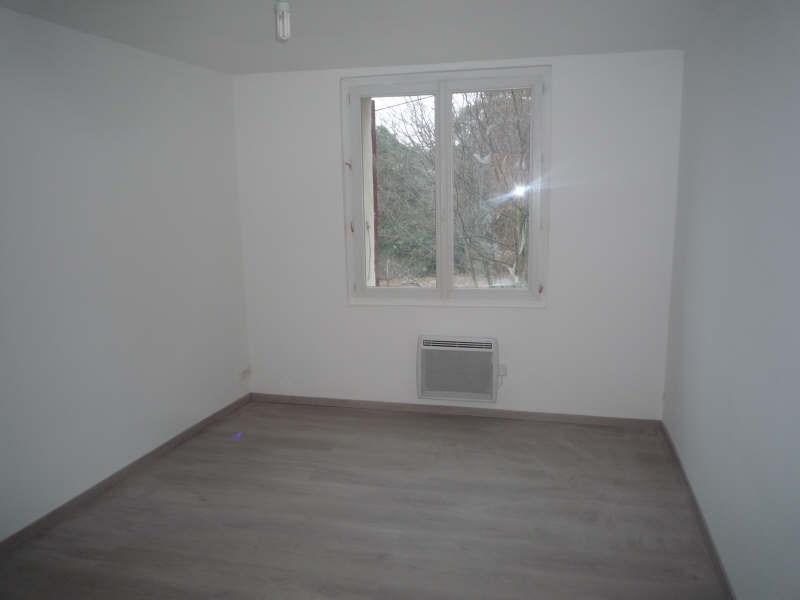 Location appartement Rognes 980€ CC - Photo 7
