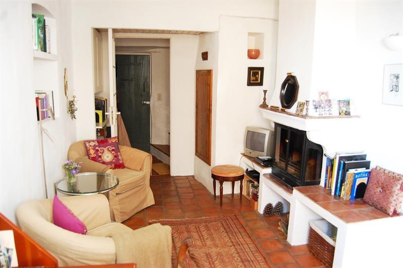 Vente maison / villa Callian 170000€ - Photo 2
