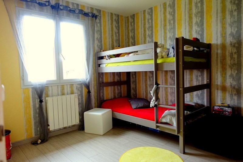 Vente maison / villa Trevoux 369000€ - Photo 10