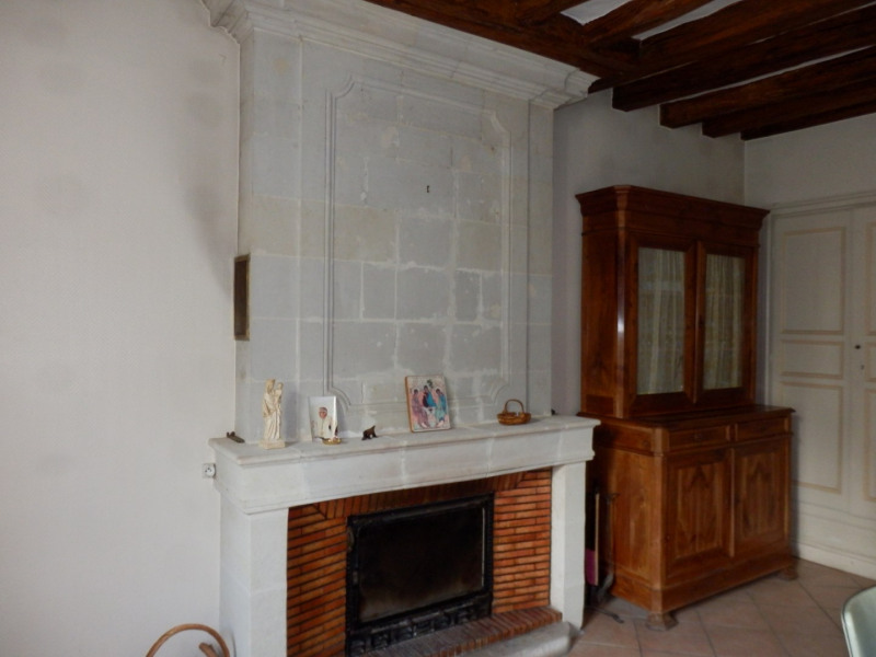 Sale house / villa Angers 266 000€ - Picture 7