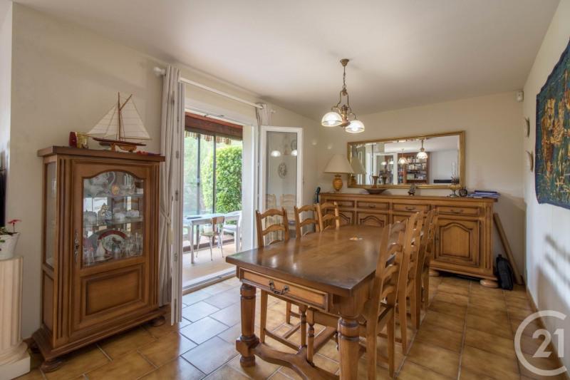 Vente maison / villa Tournefeuille 395000€ - Photo 4
