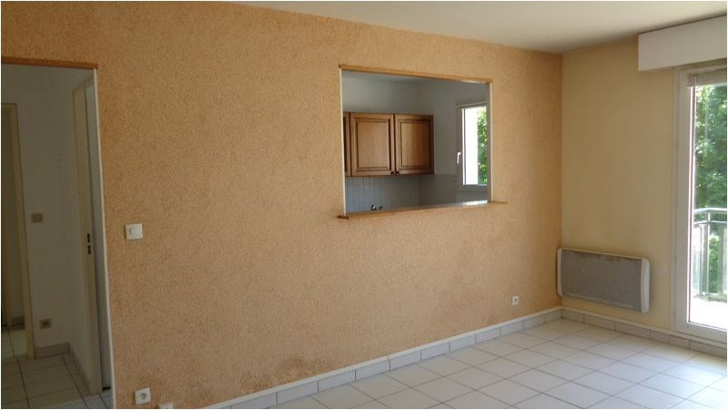 Location appartement Montgeron 842€ CC - Photo 4