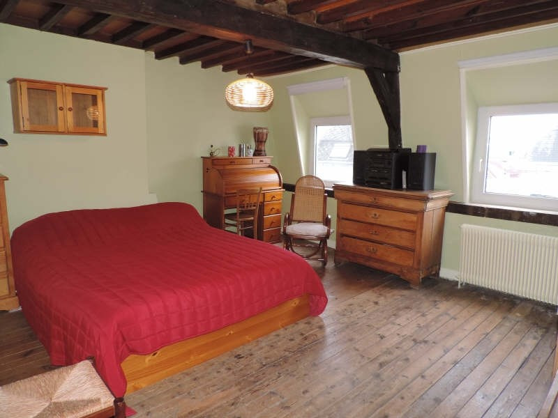 Vendita casa Arras 318000€ - Fotografia 5