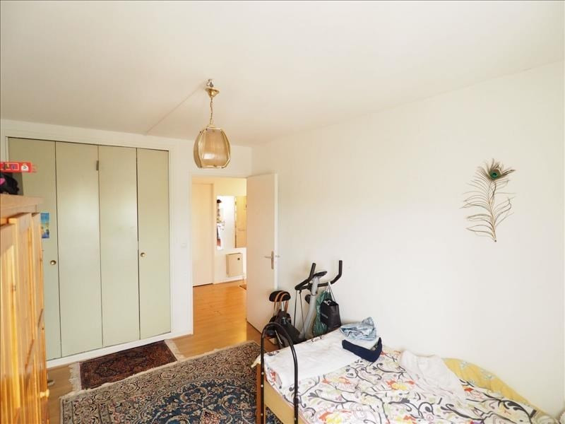 Vente appartement Maurepas 169 999€ - Photo 5