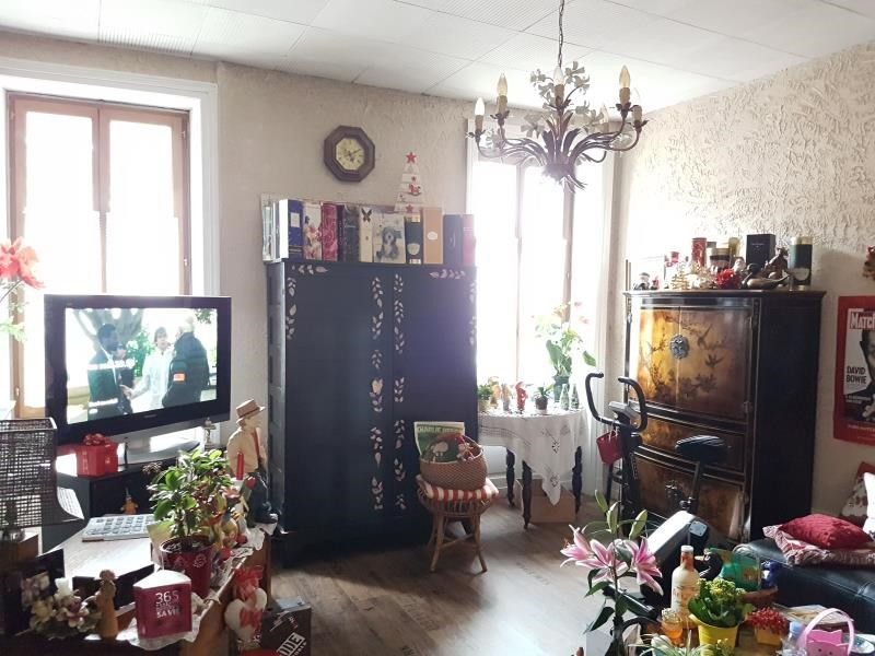 Vente immeuble St die 107 900€ - Photo 9