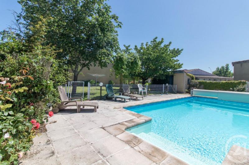 Vente maison / villa Tournefeuille 438000€ - Photo 12
