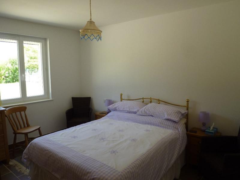 Sale house / villa Nercillac 430000€ - Picture 13